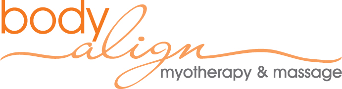 Body Align Myotherapy & Massage