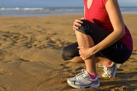 What are shin splints?